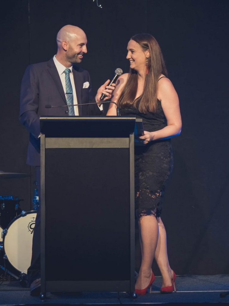 NT Insurance Conference Gala Dinner-6087