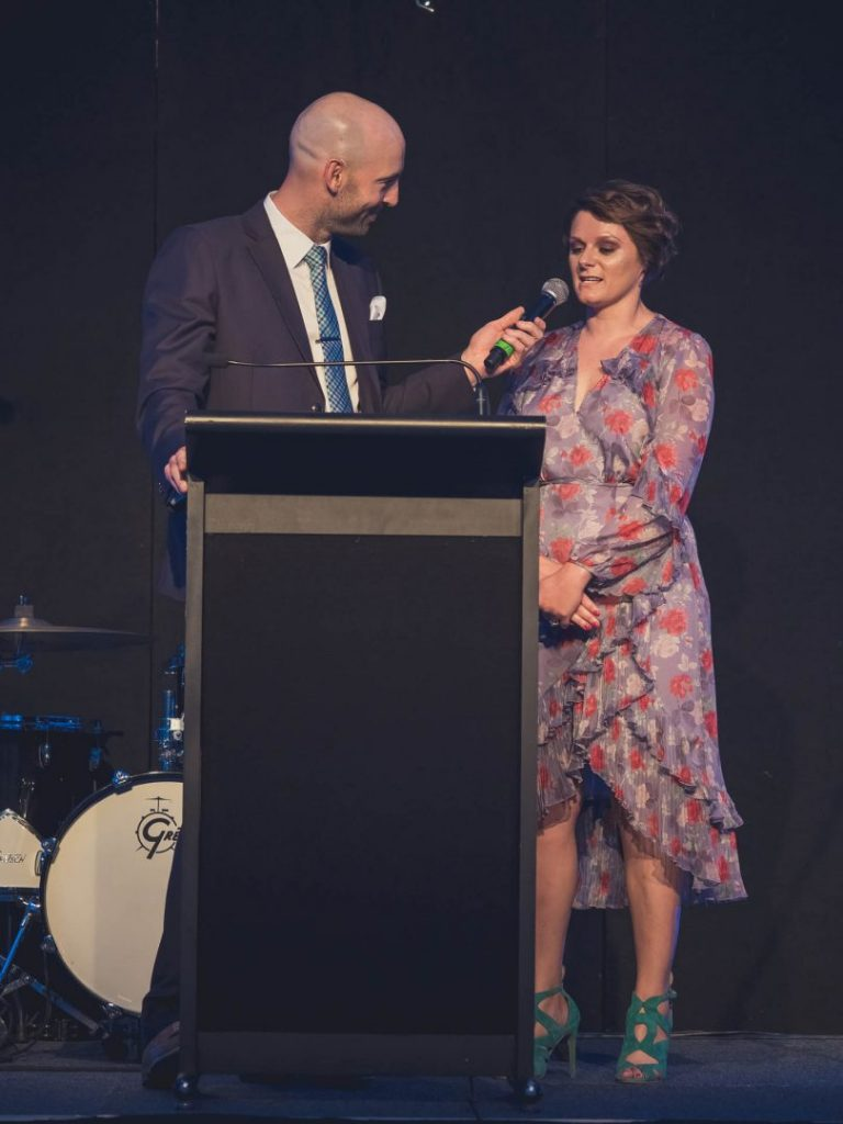 NT Insurance Conference Gala Dinner-6110