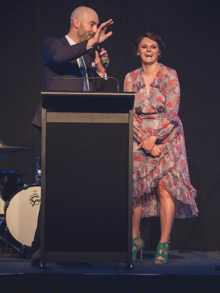 NT Insurance Conference Gala Dinner-6112