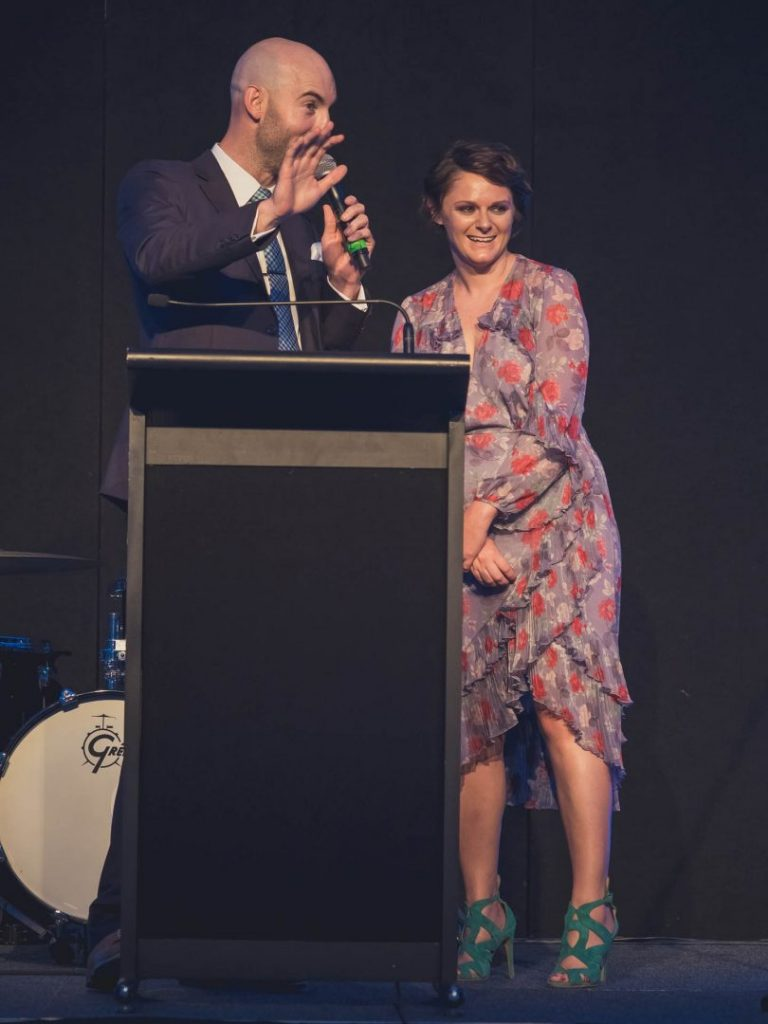 NT Insurance Conference Gala Dinner-6113