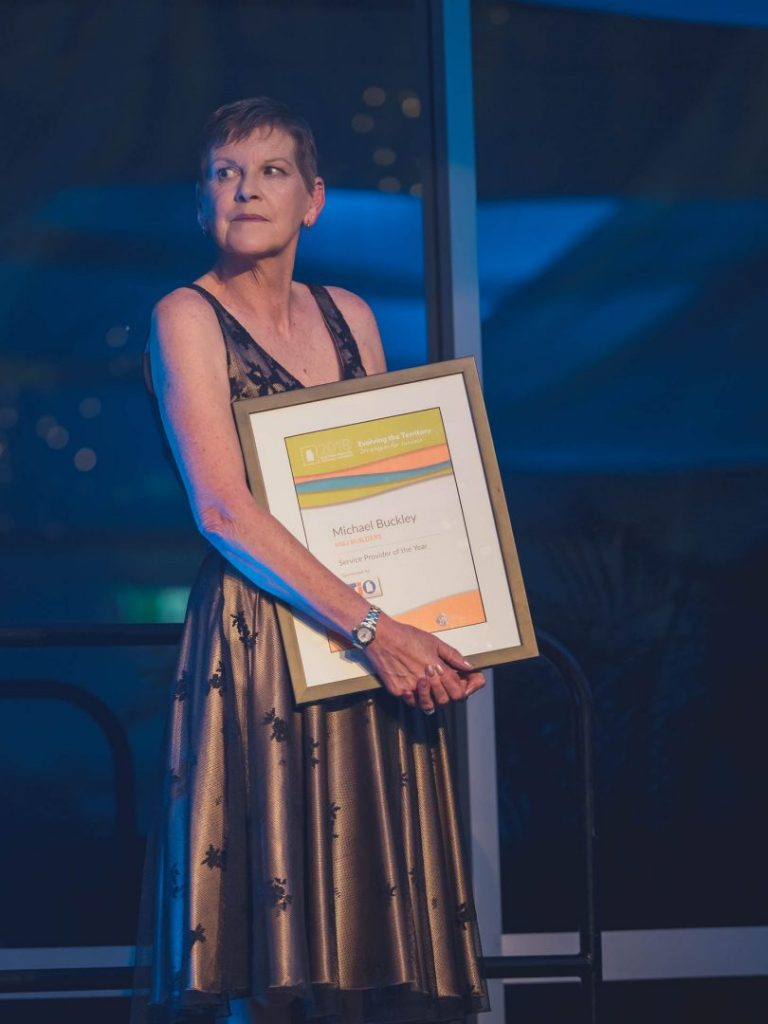 NT Insurance Conference Gala Dinner-6117
