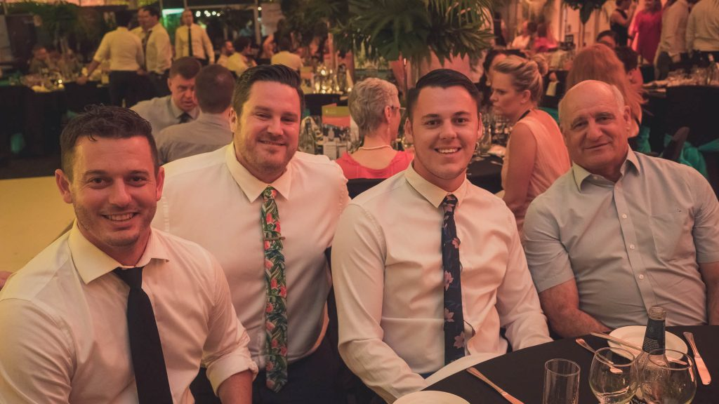 NT Insurance Conference Gala Dinner-6150