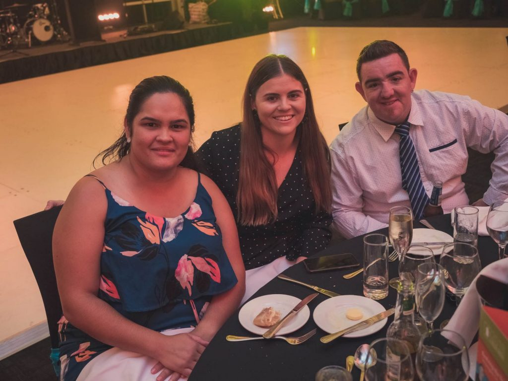 NT Insurance Conference Gala Dinner-6151