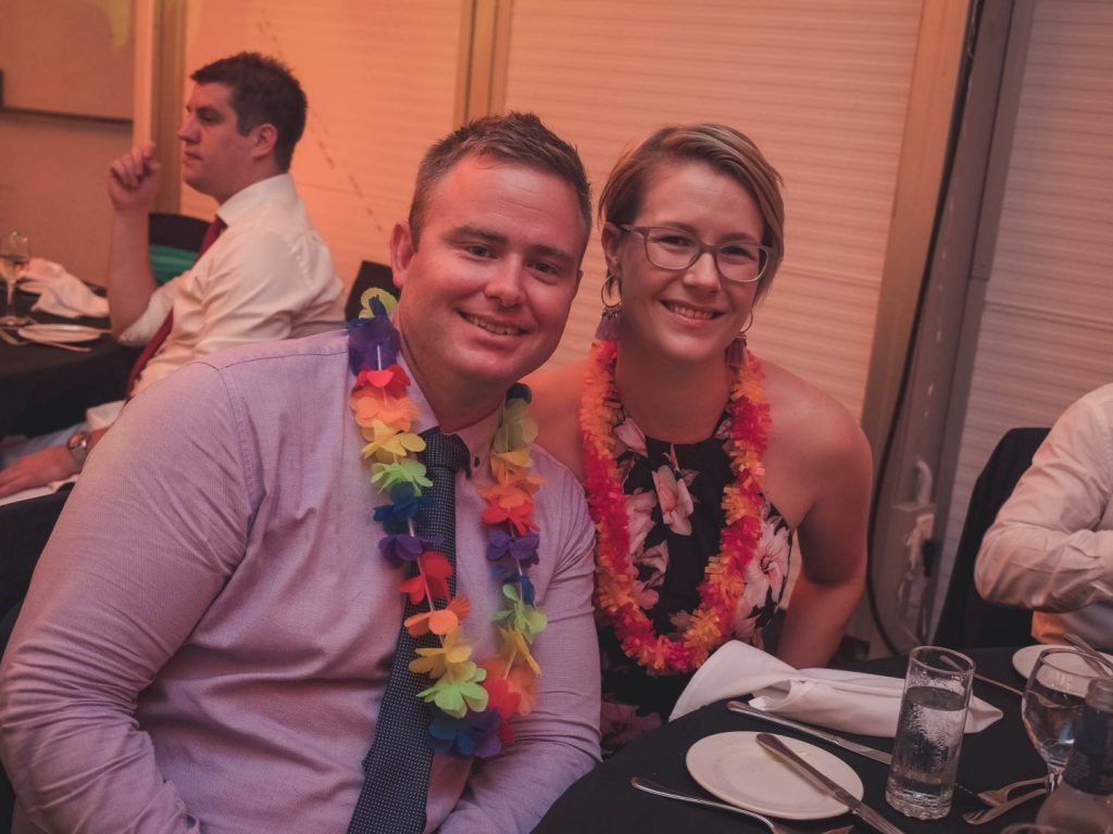 NT Insurance Conference Gala Dinner-6154