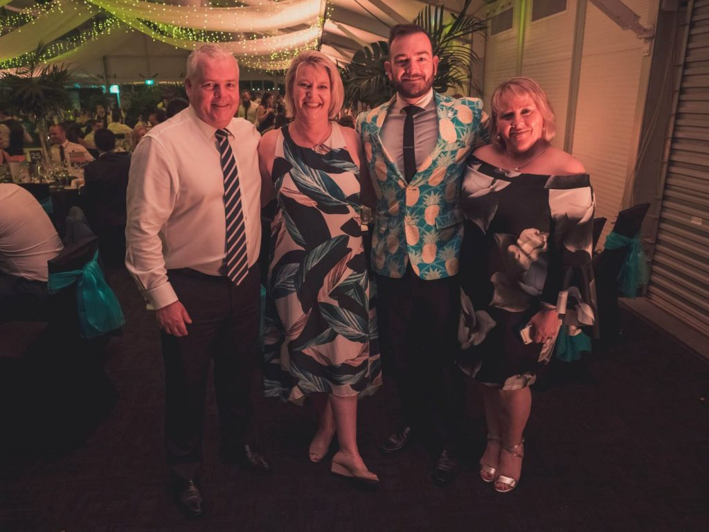 NT Insurance Conference Gala Dinner-6155