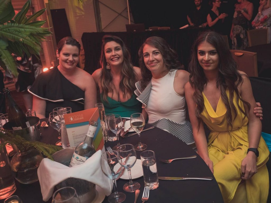 NT Insurance Conference Gala Dinner-6157