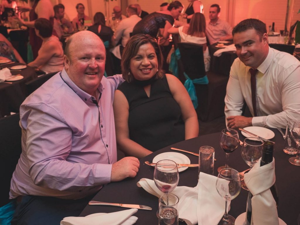 NT Insurance Conference Gala Dinner-6159
