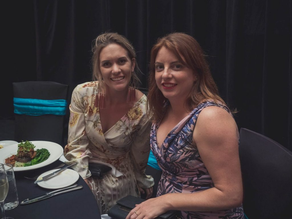 NT Insurance Conference Gala Dinner-6165