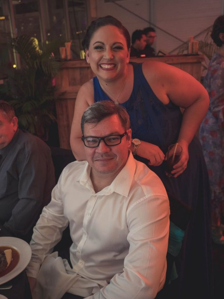 NT Insurance Conference Gala Dinner-6169