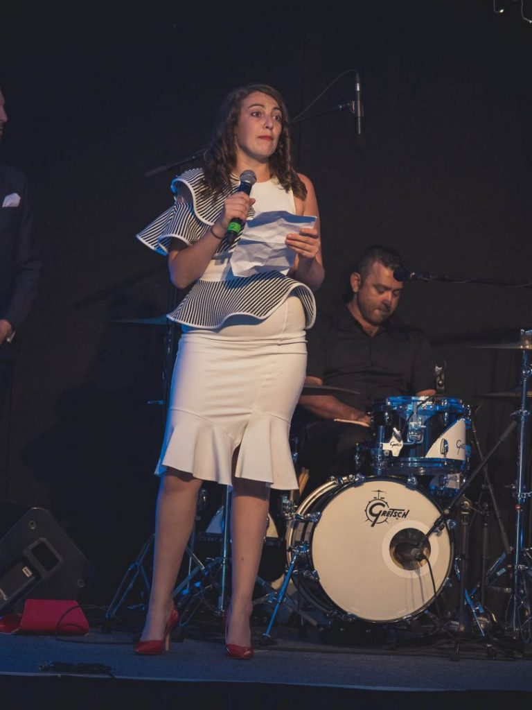 NT Insurance Conference Gala Dinner-6234