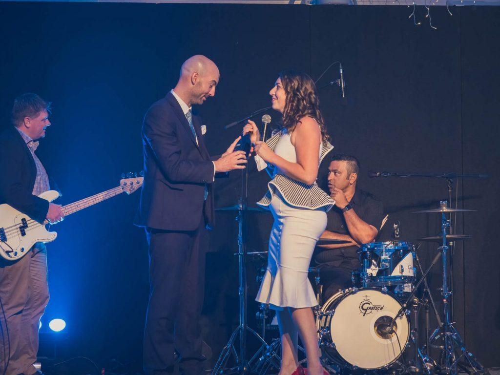 NT Insurance Conference Gala Dinner-6243