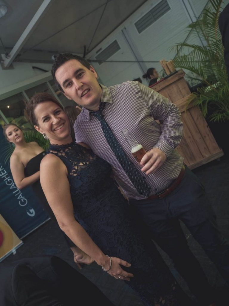 NT Insurance Conference Gala Dinner-6261