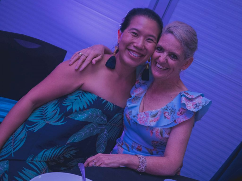 NT Insurance Conference Gala Dinner-6264