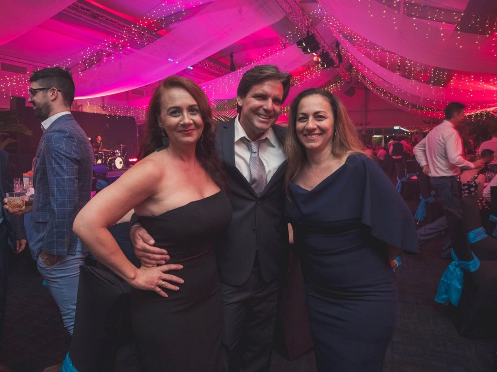 NT Insurance Conference Gala Dinner-6267