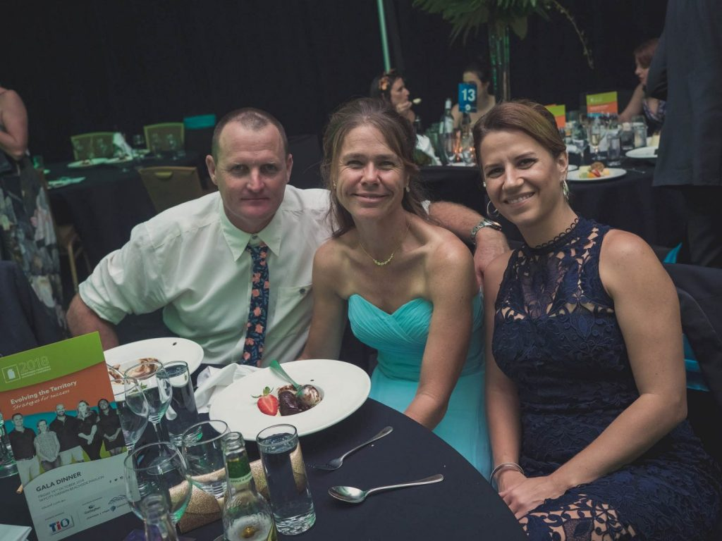 NT Insurance Conference Gala Dinner-6268