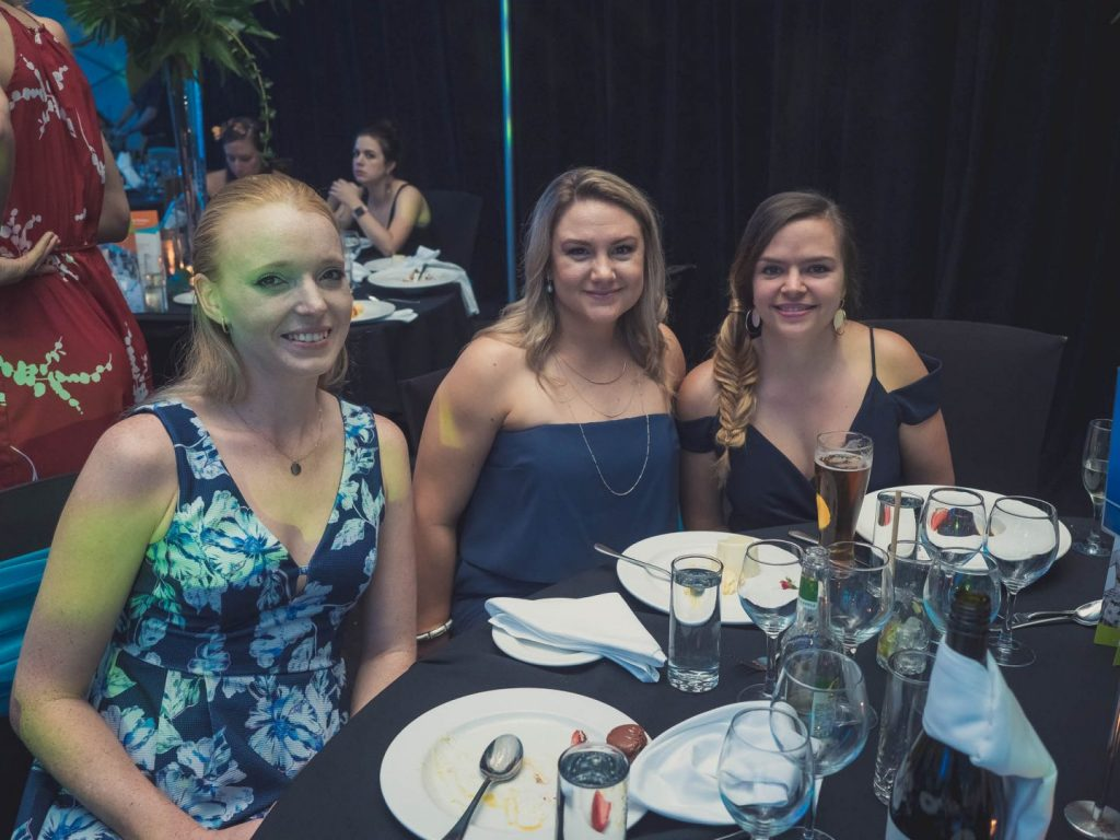 NT Insurance Conference Gala Dinner-6270