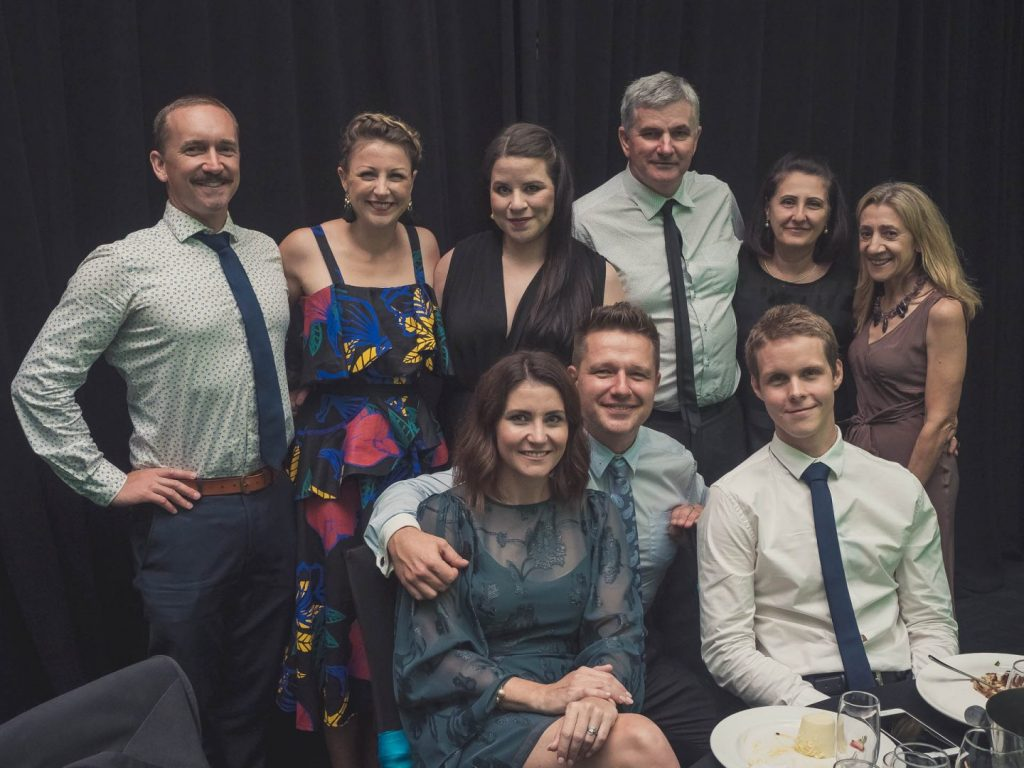 NT Insurance Conference Gala Dinner-6272