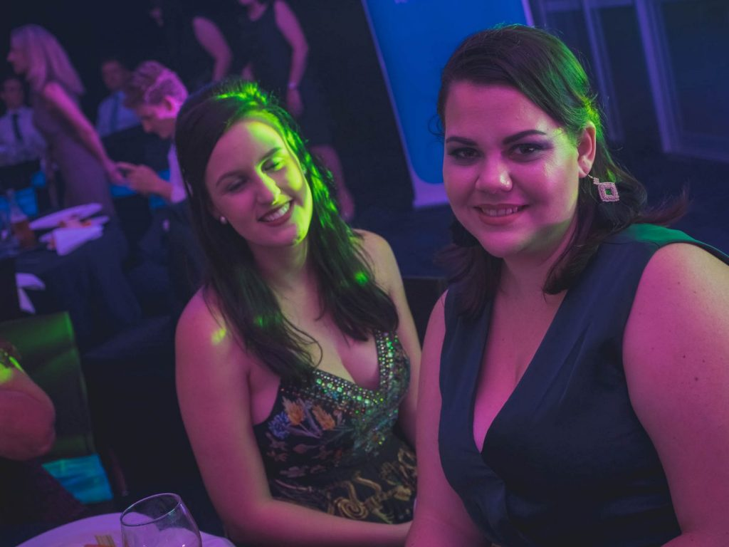 NT Insurance Conference Gala Dinner-6273