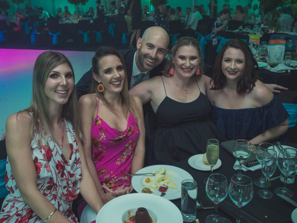 NT Insurance Conference Gala Dinner-6277