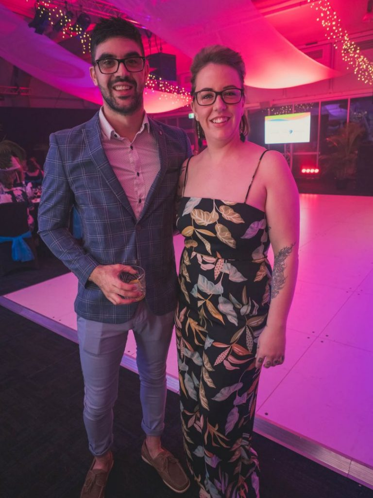 NT Insurance Conference Gala Dinner-6281