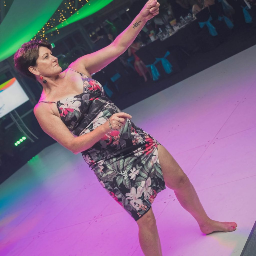 NT Insurance Conference Gala Dinner-6293