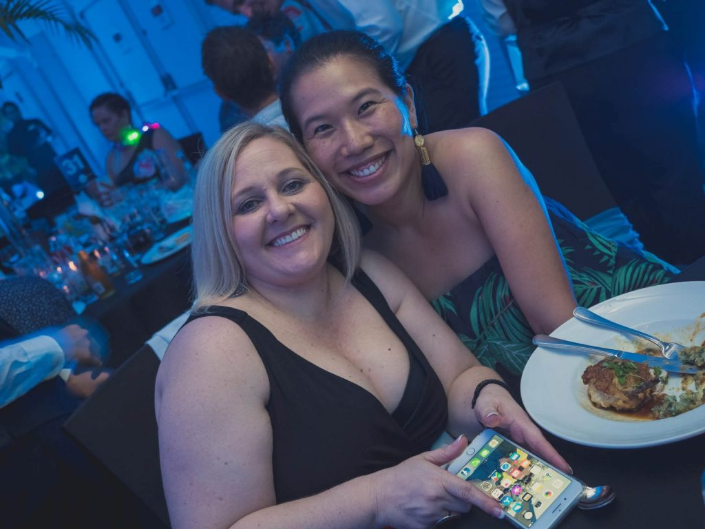 NT Insurance Conference Gala Dinner-6294