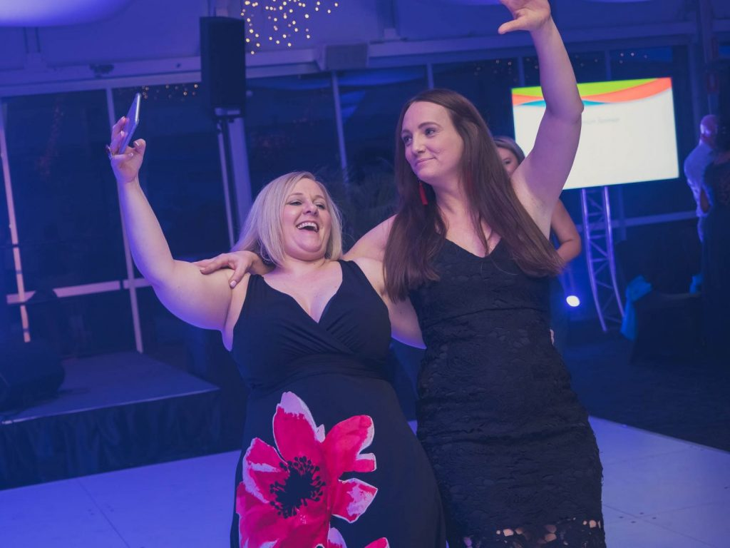 NT Insurance Conference Gala Dinner-6302