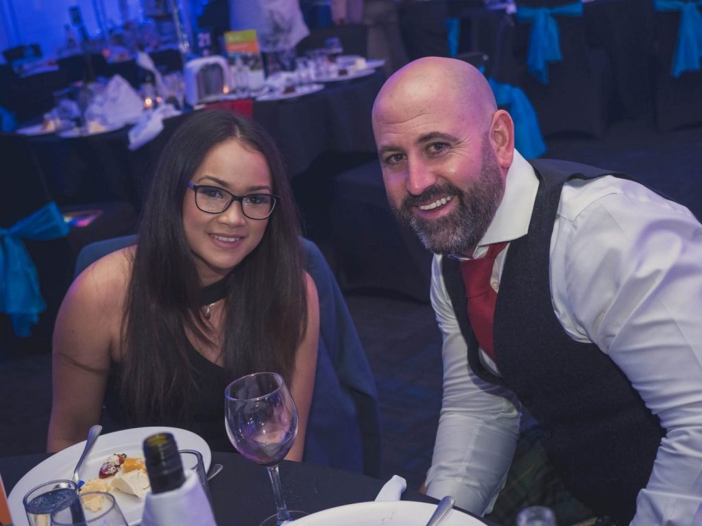 NT Insurance Conference Gala Dinner-6306