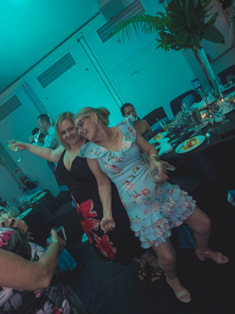 NT Insurance Conference Gala Dinner-6311