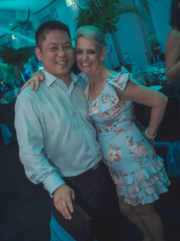 NT Insurance Conference Gala Dinner-6314