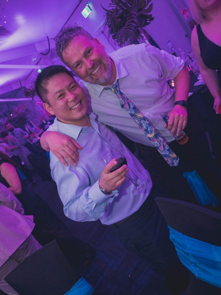 NT Insurance Conference Gala Dinner-6319