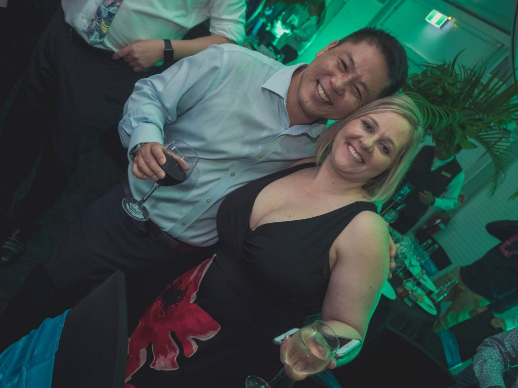 NT Insurance Conference Gala Dinner-6320