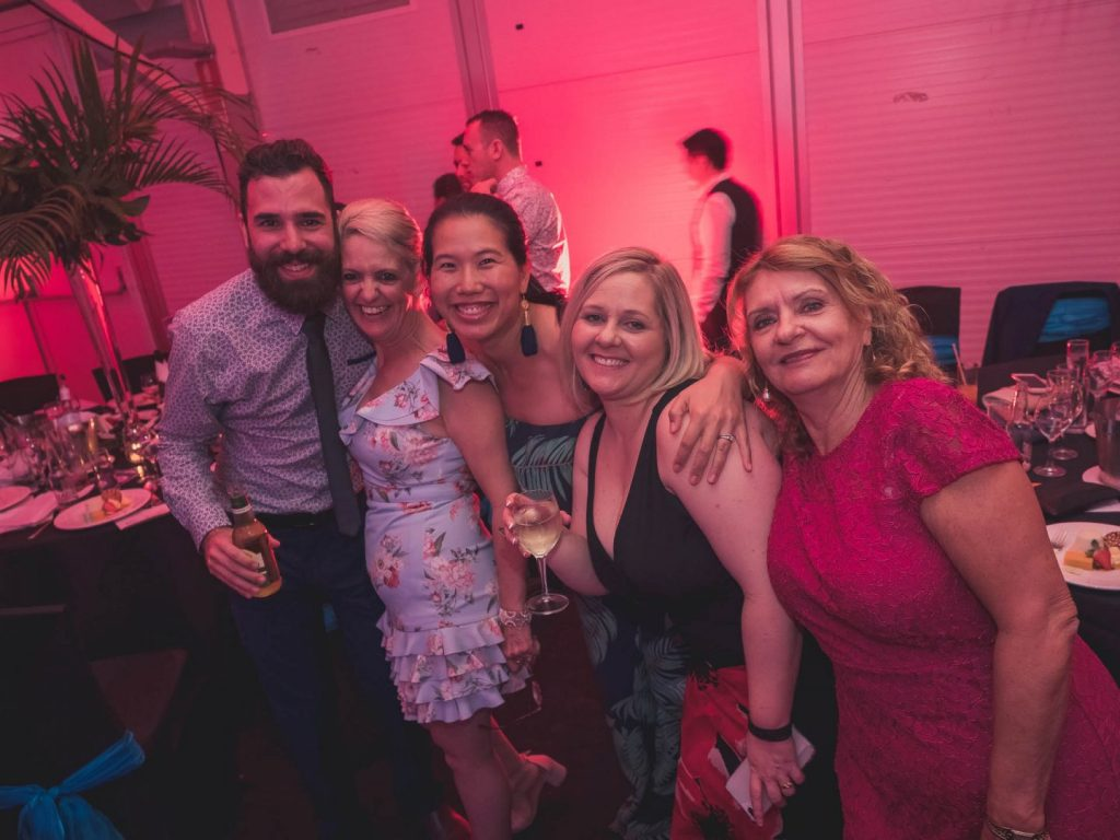NT Insurance Conference Gala Dinner-6328
