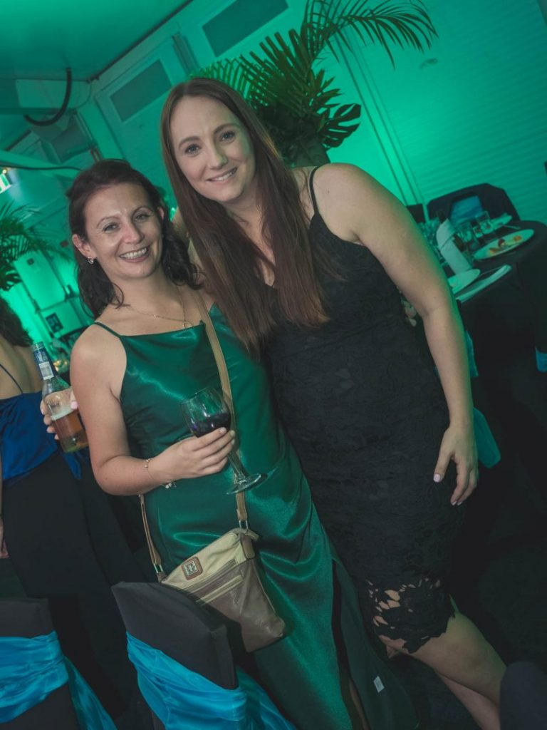 NT Insurance Conference Gala Dinner-6330