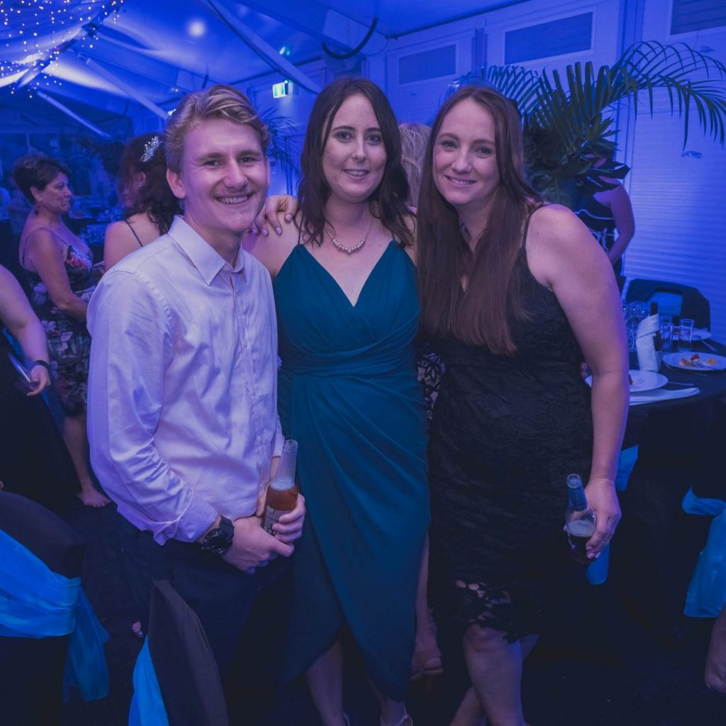 NT Insurance Conference Gala Dinner-6332