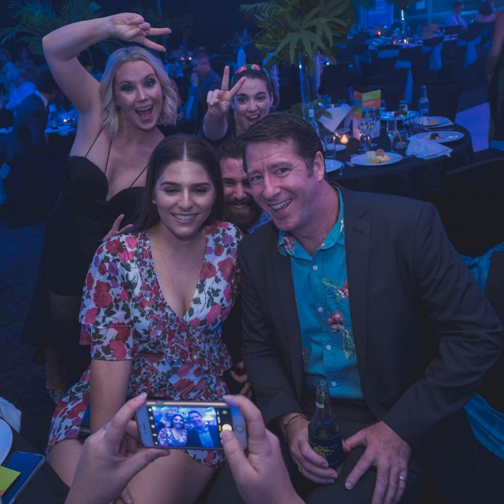 NT Insurance Conference Gala Dinner-6335