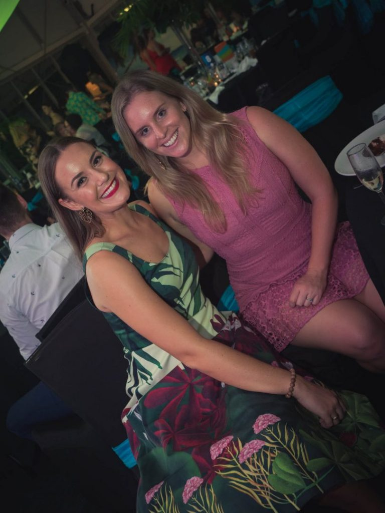 NT Insurance Conference Gala Dinner-6336