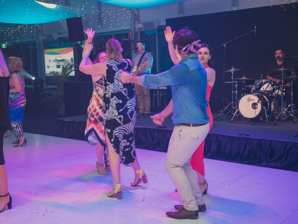NT Insurance Conference Gala Dinner-6342