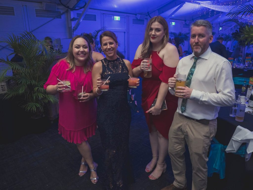 NT Insurance Conference Gala Dinner-6354
