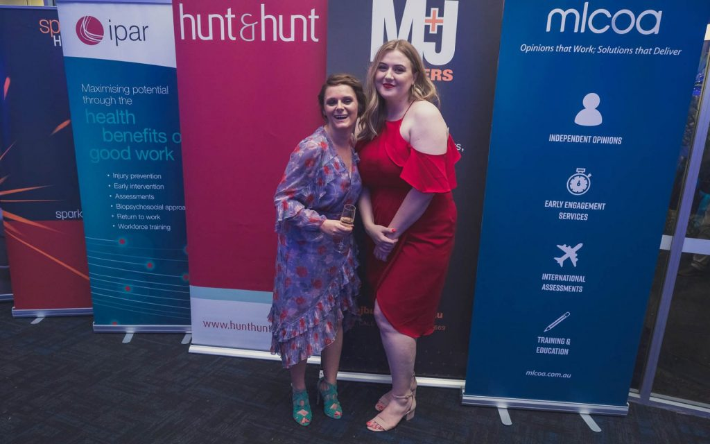 NT Insurance Conference Gala Dinner-6357